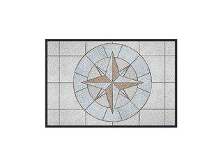 Декоративный элемент 0505 Серия Roccia Окантовка для декора