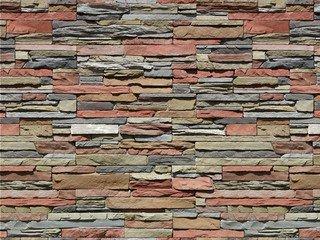 "101-80 White Hills ""Кросс Фелл"" (Cross Fell), серо-коричневый, плоскостной, без шва"