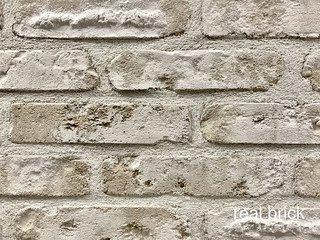 Плитка ригельная Real Brick RB 1-01 Маисовый