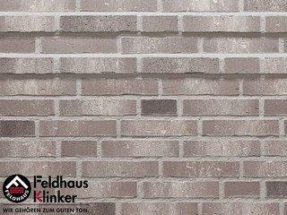 Клинкерная плитка Feldhaus Klinker R764DF14 vascu argo rotado