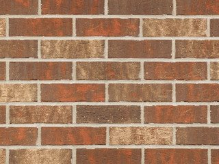 Плитка фасадная King Klinker Bastille wall (HF16)