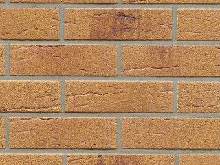 Клинкерная плитка для фасада Feldhaus Klinker R287DF9*