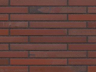 Плитка фасадная King Klinker Old amber (LF12)