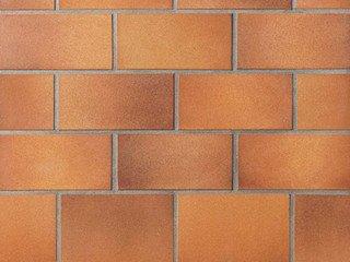 Клинкерная плитка фасадная Серия EURAMIC CLASSICS Stroeher Рядовая 115x240 толщина 10