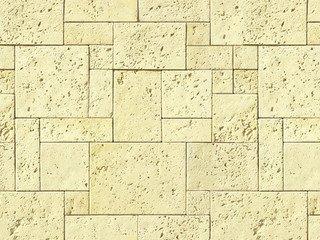 "486-10 White Hills ""Бремар (Braemar), бежево-кремовый, плоскостной, без шва"
