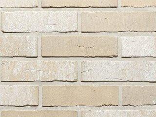 Фасадная плитка Feldhaus Klinker R730DF14 vascu crema bora