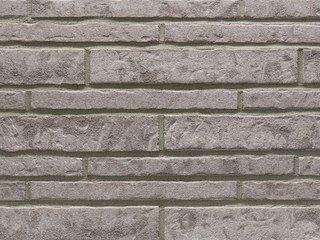 Клинкерная плитка фасадная Stroher 237 austerrauch 14 мм