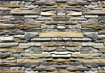 Декоративный камень 100-80 White Hills