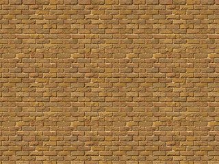 "305-60 White Hills ""Бремен брик"" (Bremen brick), медный, плоскостной, Нормативная ширина шва 1,2 см."