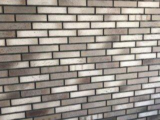 Плитка клинкерная фасадная Feldhaus Klinker R944NF14