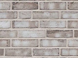 Клинкерная плитка фасадная Röben WIESMOOR Светло-серый пестрый NF14