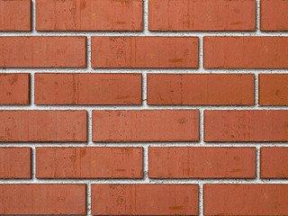 Клинкерная плитка угловая Röben MELBOURNE 16R красный, ренновационная NF14