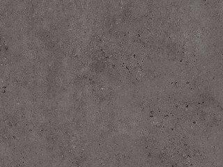 Плитка Stroeher 8062(963) black