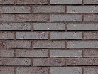 Плитка фасадна Feldhaus Klinker R720DF14*