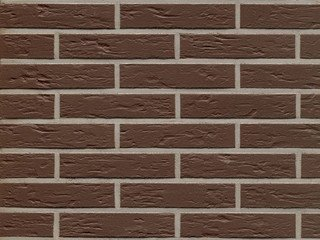 Клинкерная плитка Feldhaus Klinker R540DF9 geo senso