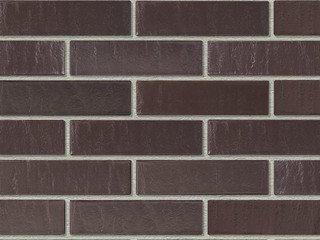Кирпич лицевой керамический RECKE 0,7НФ арт. 5-72-00-2-00