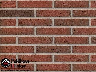 Фасадная плитка Feldhaus Klinker R307DF9 ardor rustico