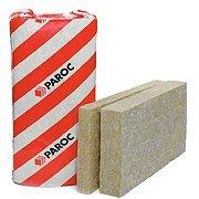 Базальтовая (каменная) вата PAROC Extra (1200x600x100) 5,76м2 0,576м3 8 шт