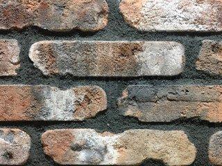 Плитка ригельная Real Brick RB 1-03 Глина