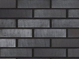 Керамический кирпич лицевой RECKE 1НФ арт. 5-32-00-2-00