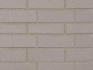 Клинкерная плитка фасадная Stroher 238 aluminium matt 11 мм