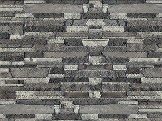 "242-80 White Hills ""Зендлэнд"" (Zandland), серый, плоскостной, без шва"