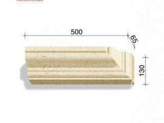 720-14 Декоративный элемент OP