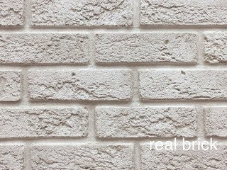 Плитка Real Brick Коллекция II RB 2-11 Умбра