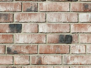 Клинкерная плитка фасадная Röben WIESMOOR Угольно-белый NF14