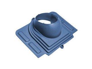 Проходной элемент Pelti синий