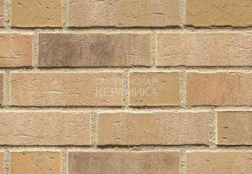 Клинкерный кирпич Feldhaus Klinker K723NF vascu sabiosa rotado 1