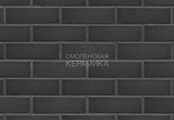 Плитка фасадная King Klinker Black Stone (26) 1