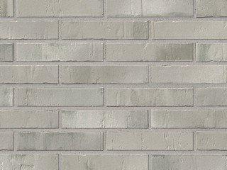 Клинкерная плитка фасадная Stroher KONTUR СG 482 GRAUBRAND 12 мм