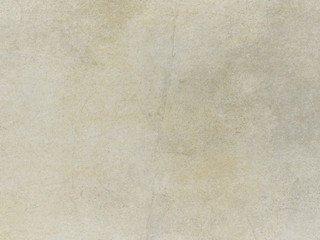 Клинкерная плитка фасадная 721 roule Stroeher Рядовая 294x444 толщина 10