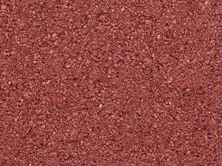 Брусчатка Steingot Прямоугольник 200х100х60 красный тем. Полный прокрас