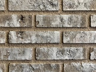 Плитка ручной формовки Real Brick RB 2-06 Горький шоколад