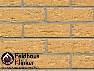 Клинкерная плитка Feldhaus Klinker R240NF9* amari senso