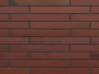 Плитка фасадная King Klinker Tibetan flame (LF11)