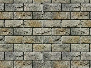 "406-80 White Hills ""Йоркшир"" (Yorkshire), светло-серый, плоскостной, Нормативная ширина шва 1,5 см."