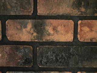 Плитка ручной формовки Real Brick RB 9-10 кирпичная