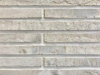 Плитка ручной формовки Real Brick RB 10-00/1 Беленый дуб