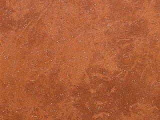 Клинкерная плитка фасадная Stroher 841 rosso 8 мм