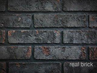 Плитка Real Brick Коллекция II RB 2-01 Маисовый