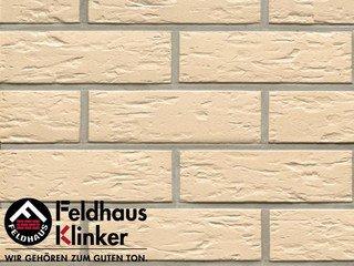 Клинкерная плитка для фасада Feldhaus Klinker R140DF9