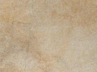 Плитка Stroeher 8031(727) pinar (294х294х10 мм)
