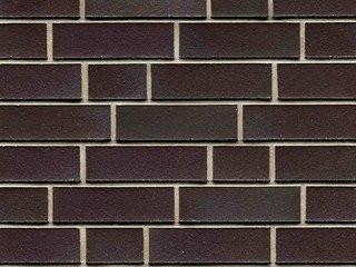 Клинкерная плитка Feldhaus Klinker R509NF14