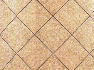 Клинкерная плитка фасадная- 835 sandos Stroeher Рядовая 115x240 толщина 10
