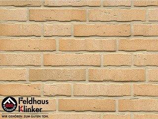 Клинкерная плитка Feldhaus Klinker R756DF14 vascu sabiosa bora