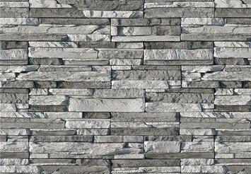 Декоративный камень 102-80 Декоративный камень White Hills