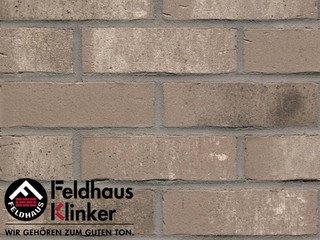 Клинкерная плитка Feldhaus Klinker R764NF14 vascu argo rotado